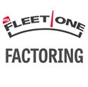 Trucking factoring