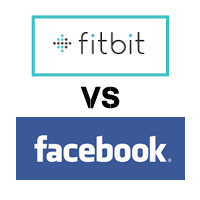 Is Fitbit the new Facebook?